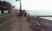 09-02-15DVC00017-kosigoe-200.jpg