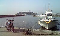 09-02-15DVC00025-enosima-200.jpg